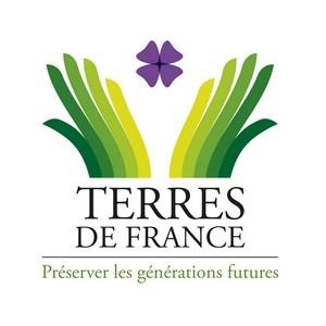 logo terres de France