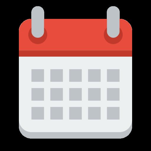 calendrier évènement conserverie artisanale