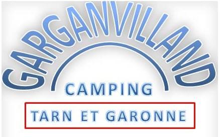 logo garganvilland