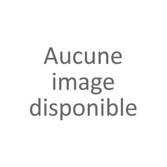 Haricots aux saucisses de Toulouse